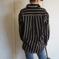 TODAYFUL(トゥデイフル) |Stripe Boys SH