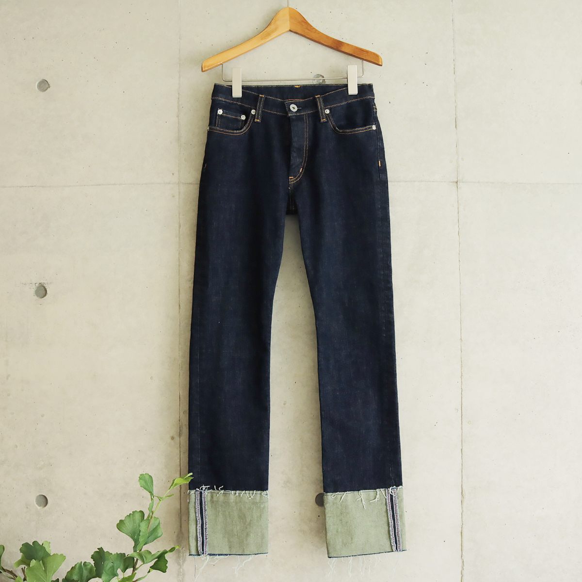 CECIL's Denim