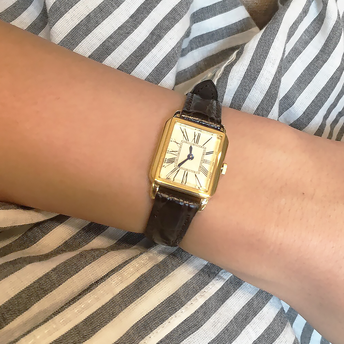 Original Watch