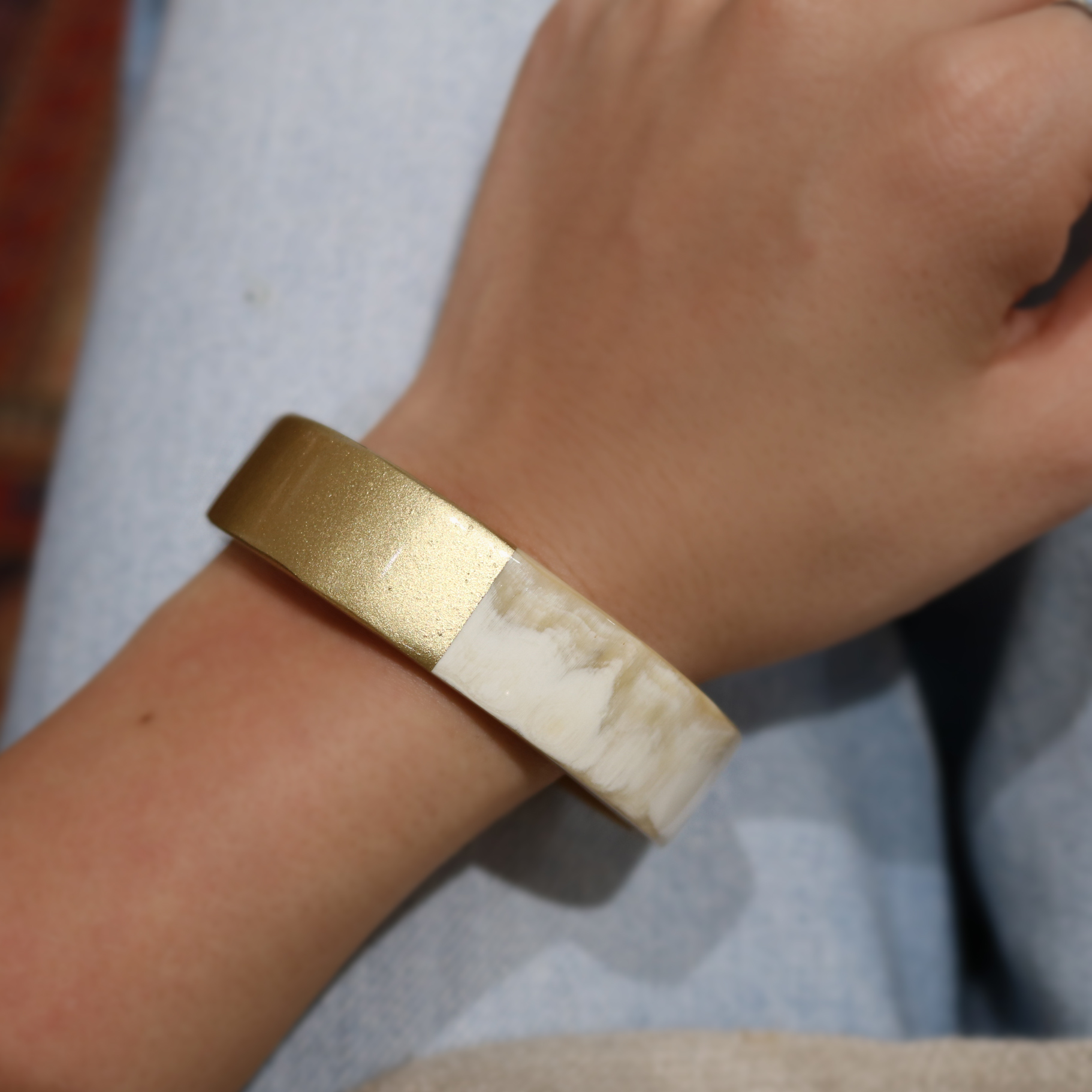 ELLIE's Bangle