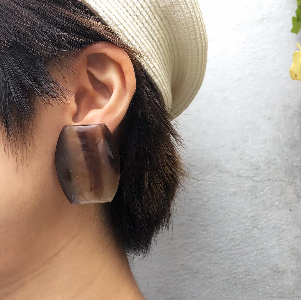 ELLIE's Earring