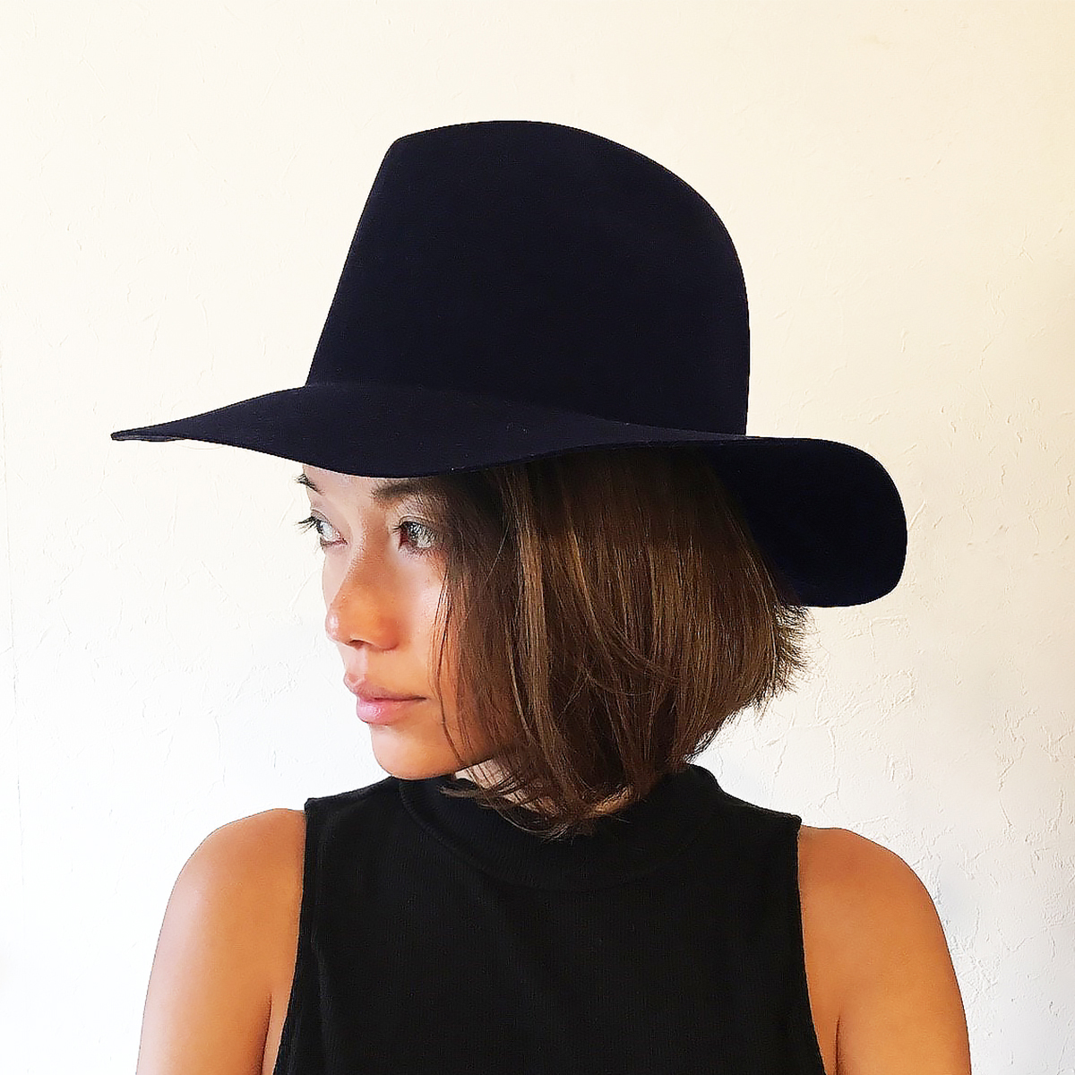 C-PLUS HEAD WEARS ANTEROPE HAT